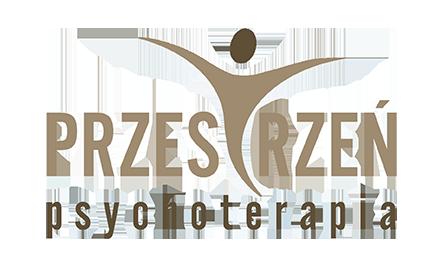 przestrzenpsychoterapia.pl